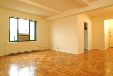 Inside parkchester directory floor plans of parkchester - Cheap 1 bedroom apartments for rent nyc ...