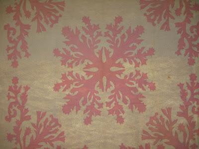 Hawaiian Quilt Patterns, Hawaiian Quilts, Kits from Quilt