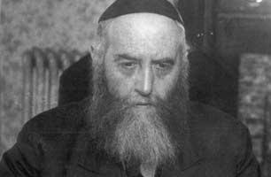 Yosef Yitzchak Schneersohn