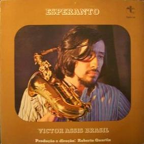 Saiba mais sobre Victor Assis Brasil/ English Version