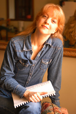 Saiba mais sobre Maria Schneider/ English Version