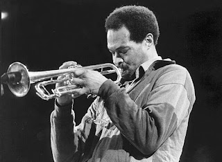Saiba mais sobre Woody Shaw/ English Version