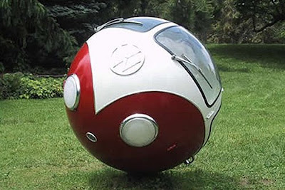 Autos Rarisimos Vw_ball