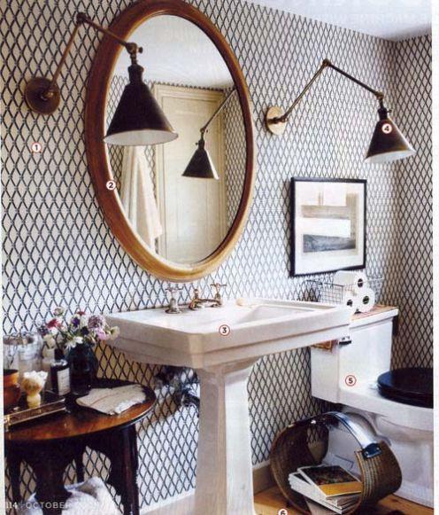 Falls Design Part 1 Of 2 My Favorite Bathrooms