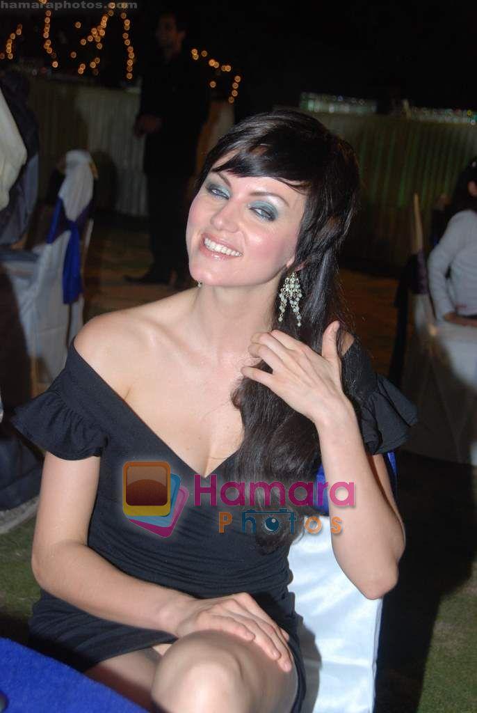 Yana gupta without panties upskirt at charity event Part 9 3