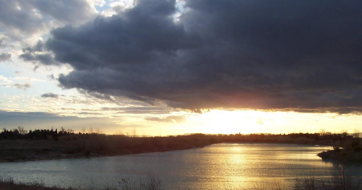 A quelle heure se couche le soleil ce soir maison design - Heures coucher du soleil ...