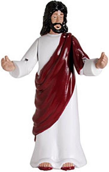 [jesus-christ-poseable-action-figure-2.jpg]