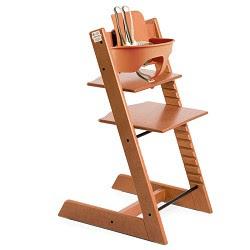 B A B Y V I P Cadeiras De Alimenta 231 227 O High Chair As