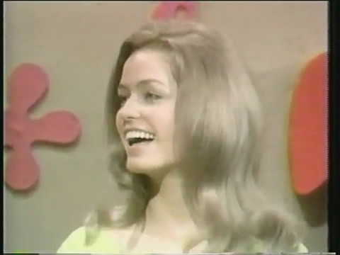 the dating game 1969