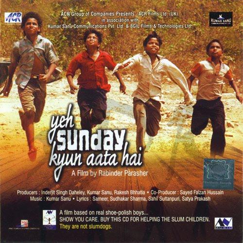 O Mere Sanam Mere Hamdam New Hindi Song Download: Kumar Sanu Mp3 Songs Pk