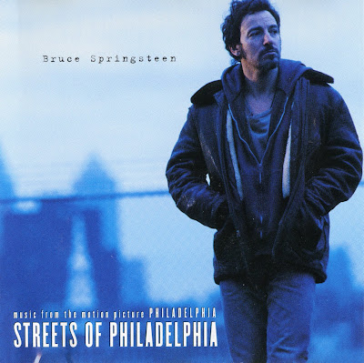 Bruce Springsteen - Streets of ...