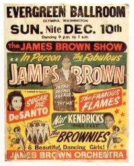 [james+brown.png]