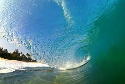 Something Amazing Cool Waves Photos