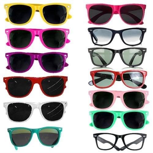 ea8a62e00743d E nada de escolher um óculos de sol preto