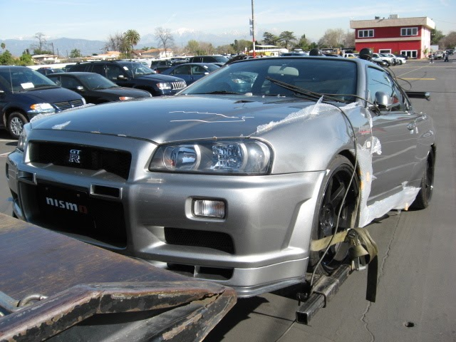 nissan skyline gt r s in the usa blog seized r34 39 s and s15. Black Bedroom Furniture Sets. Home Design Ideas