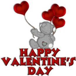 happy valentine day ValentineCreddy_HappyValentinesDay_KMG-medium