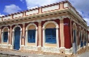 [Casa+de+Cultura+-+site+pref.jpg]