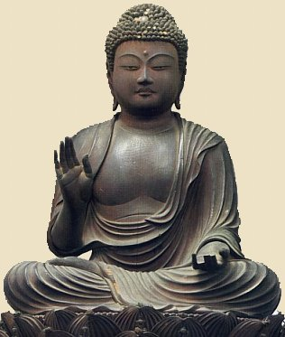 zen buddhism pictures the - photo #8