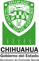 Gobierno del Estado de Chihuahua