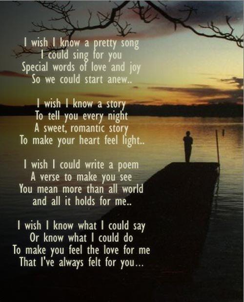 [poem6.bmp]