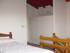 bungalow de 2 dormitorios