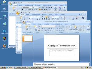 pacote compatibilidade sistema office 2007
