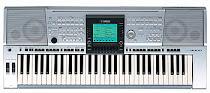 Keyboard kesenanganku