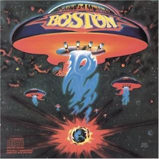 Boston+cover Boston Touring With New Vocalist   Brad Delp Tribute Singer