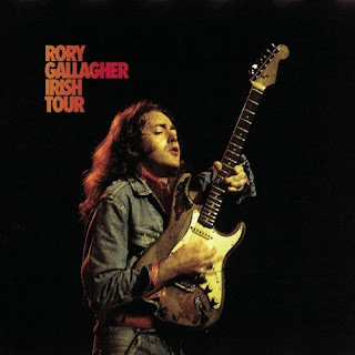 Rory+Gallagher+Irish+Tour Rory Gallagher Tribute