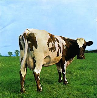%5BAllCDCovers%5D pink floyd atom heart mother Pink Floyds David Gilmour Will Perform Atom Heart Mother Suite