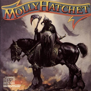 MH Molly Hatchet Interview   Molly Hatchet & Flirtin With Disaster