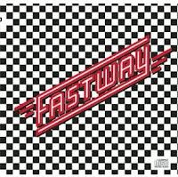 Fastway album
