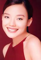 Qi Shu profile - Famous people photo catalog.