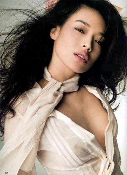 shu qi photos. Taiwan Famous Actress: Shu Qi