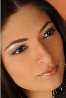 Miss Universe Parvathy+omanakuttan+3