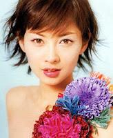 Ito Misaki