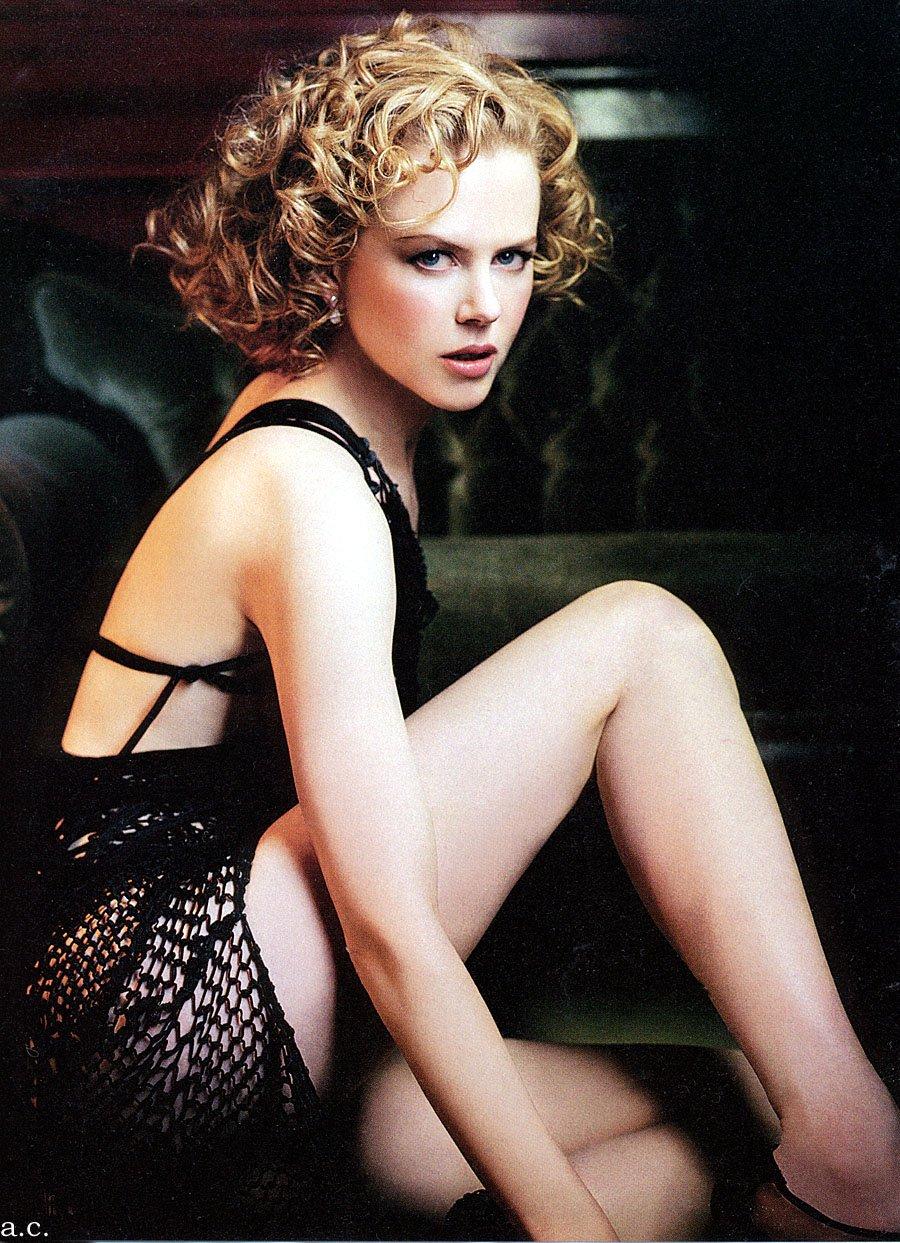 [Nicole+Kidman+4.jpg]