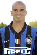 Catania - Inter (0 - 2)