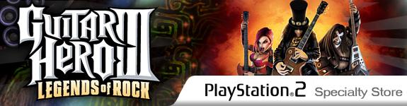 ...:::Guitar Hero:::...