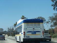 Bus Accidents Happen