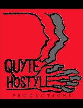 Quyte Hostyle