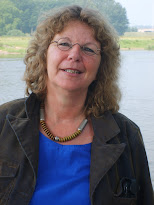 Jetty Oosterman (was: Kuiper)