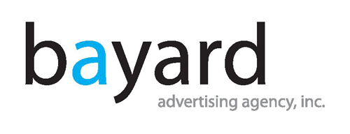 Bayard Advertising Agency