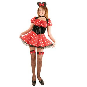 Lets Face It When It Comes To Halloween Teens Get Lost In The Middle They Feel Like They Are Too Old For Trick Or Treating But Are Too Young For A