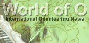 World of O