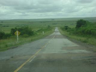 ruta 26 uruguay
