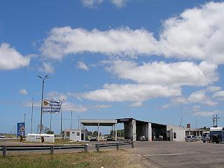 foto frontera chui