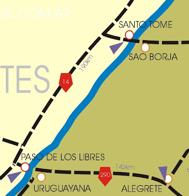 paso de los libres chat rooms Hotels in paso de los libres search for and book hotels in paso de los libres with viamichelin: boutique, design and luxury hotels from 1 to 5 stars.