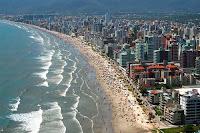 itapema meia praia