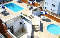 ilhasul hotel canasvieiras